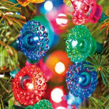 Twinkling Christmas Tree Lights Uk by Decorative Fairy Lights Uk Roselawnlutheran