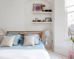 d馗oration chambre adulte romantique chambre romantique photos et idées déco de chambres
