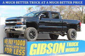 Used 2018 Chevrolet Silverado 1500 For Sale | Sanford FL - 41626 Metal Am Vol 3 No Used 2018 Ford F150 For Sale Sanford Fl 41351 Ipdent Thking Dealer Ops Auto Today 2013 Chevrolet Silverado 2500 41444c1 Rejected Trucks At Gibson Truck World Gibsons My Nursery Rhymes Jigsaw Puzzle Amazoncouk Toys About Us Taylor Tranzol 32773 Car Dealership And Exhaust 5649 Gib5649 1117 Lvadosierra 23500hd Botswana Strongman Posts Facebook Orlando Lake Mary Jacksonville Tampa