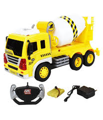 Webby Remote Controlled Cement Mixer Truck Toy - Buy Webby Remote ... Anand Toys Cement Mixerfriction Toy Price In India Buy Bruder Man Tgs Mixer Truck Educational Planet Cheap Find Deals On Line At Fast Lane Light Sound Toysrus Concrete Review Of The Caterpillar Man Planes Cars And Trains 116 Scale Scania Rseries Online Amazoncom Mack Granite Games Cstruction Miss Chief Battery Operated Pull Back Vehicle End 31220 1215 Pm Buybruder Tga Universe
