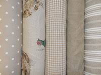 natural curtain fabric textile express buy fabric online uk