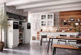 benrather küchenstudio benrather küchenstudio