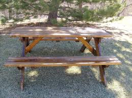 Picnic Table With Attached Bench 6 Foot Long Raven Farmhouse 6piece Ding Set The Dump Luxe Fniture 132 Inch Round Satin Tablecloth Black 6 Foot Farm Table Kountry Kupboards With 8 Chairs Foot Cedar Table Steves Creations Correll 30w X 72l Ft Counter Height 36h 34 Top Highpssure Laminate Folding Lifetime Foldinhalf White Granite 6foot Plastic Traing 2 Trapezoidal Back Stack Chairs Details About Portable Event Party Indoor Outdoor Weatherproof Buffet New Vintage Oak Refectory Kitchen And In Brnemouth Dorset Gumtree Banquet Seating Decor How To Up For Holiday Parties Lerado 6ft Foldin Half Rect Table Raptor Concept Store