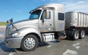2012 International ProStar Semi Truck | Item DA6439 | SOLD! ... Intertional Prostar Cab 1391096 For Sale At Fresno Ca 2014 Intertional Prostar Sleeper Semi Truck Cummins Isx 475hp Sale 332088 Wikipedia 2015 Prostar Day Mec Equipment Sales Used 2012 Tandem Axle Sleeper For Sale In Tn 1122 2009 Premium Daycab 581847 Used Comfortpro Apu Premier Es Boasts Powertrain Improvements New Lweight Specs 2010 2772 Quintana Roo Mexico May 16 2017 Semitrailer