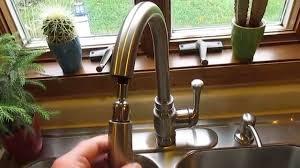 Kohler Fairfax Kitchen Faucet Diagram by Kohler Fairfax Kitchen Faucet 100 Images Kohler Kitchen Sink