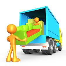Num: 1(855)789-2734 Moving Truck Rental Local Unlimited Miles Of ...