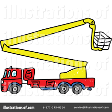 Fire Truck Clipart At GetDrawings.com | Free For Personal Use Fire ... Cartoon Fire Truck Clipart 3 Clipartcow Clipartix Vintage Fire Truck Clipart Collection Of Free Ctamination Download On Ubisafe Pick Up Black And White Clip Art Logo Frames Illustrations Hd Images Photo Kazakhstan Free Dumielauxepicesnet Parts Ford At Getdrawingscom For Personal Use Pickup Trucks Clipground Cstruction Kids Digital