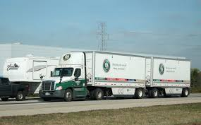 Trucking Companies Columbus Ohio   Truckdome.us Trucking Companies Binghamton Ny Chicago How Should Respond To The Nice Attack Nrs Indian River Transport Ac Exllence In Transportation Since 1886 News Media Odw Logistics Inc Technology Rti Riverside Quality Company Based Maines Collision Body Shop Springfield Ohio Marten Ltd Total Xpress Home Facebook Flatbed Heavy Hauling Services Redhawk Global Best And Worst States Own A Small Columbus Silvan Intrastate