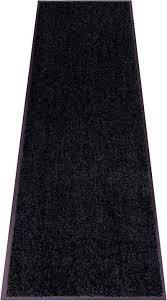 läufer wash clean hanse home rechteckig höhe 7 mm schmutzfangläufer schmutzfangteppich schmutzmatte in und outdoor geeignet waschbar