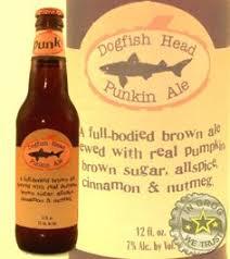 Dogfish Head Punkin Ale Release Date by New Castle Werewolf Blood Red Ale Beer Pinterest Werewolves