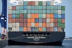 si es auto r lementation exporters wary as shipping safety rule kicks in wsj