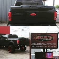 Truck Accessories Houston | Truckdome.us 2018toyotahiluxrevodoublecabtrdaccsoriesjpg 17721275 Atc Truck Covers American Made Tonneaus Lids Caps Chevy Dealer Near Me Highway 6 Houston Tx Autonation Chevrolet Hitch Pros Bed Liners Accsories In 77075 Unique Parts And Chrome 2 Photos Automotive Aircraft Ranch Hand Running Steps Discount Texas Elite Customs Imagimotive Gear Supcenter Home Attractive Semi Headache Rack 10 Flatbed Trailer Headboard Tilting Amazoncom