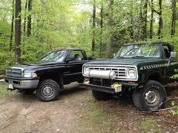 100 Cummins Pulling Truck 2001 Modded Cummins And A 1974 440 Pulling Truck S