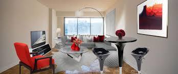 100 Bachelor Apartments Place Du Fort