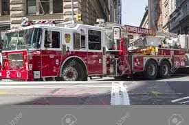 NEW YORK CITY - AUGUST 24, 2017: A Big Red Fire Truck In Manhattan ... Shop North American Big Rig Red Semi Truck Alarm Clock Wlights Book Review 7 Id Like To Be A Fireman The Yellow Shelf Super Lego Technic Fire Engine Wih Lifting Basket With A Ladder Closeup Stock Photo Picture And During Image Bigstock Special Equipment At Sunset Isolated On Royalty Free 36642 Big Red Truck Duh David Cote Kxmx Local News Sallisaws New Will Be Greg Happy Wedding Couple Posing Near Big Red Fire Truck Engine With Pipes And Flasher On The Roof At Summer Day