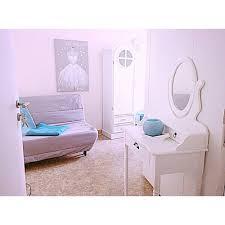 colocation chambre colocation a luxembourgpp5 chambre numéro 5 dans