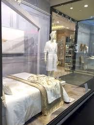 French Regency Bedroom Bohemian Bedding Gold Coral Zara