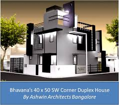 House Build Designs Pictures by Affordable House Plans India House Plans Designs India Bangalore