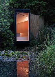 100 Tdo Architects Forest Pond House TDO Architecture Archello