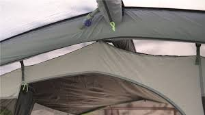 Vermont 7SA - 7 Man Tent | Outwell Outwell Louisiana 7p Youtube 3layer Insulate Tent Carpet Vermont Xlp Package Inc Footprint 7 Berth In Outwell Vermont L Lp With Front Extension 2013 Dual Protector Roof Protector For Your Tent Montana 6 At Outdoor Action Blackburn Man 7sa How To Pitch An Smart Air Awning Innovative Family
