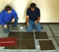 interlocking vinyl flooring reviews c3 a7eramic ceramic tile
