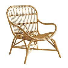 Pier One Rattan Chair – Lunaremodeling.co Pier One Outdoor Cushions Cinemas Sarasota Fl Vintage Rocker 1 Favs Wicker Rocking Chair Rattan And Woven Pair Armchairs By One Elegant White Rocking Chair Indoor Colorful Large Ottoman Home Design Brands Pier Rattan Lunaremodelingco Patio Fniture Sale Party City Orlando Hours Coco Cove Swivel Rocker Honey Imports Blazing Needles Solid Twill Cushion 48 X 24 Toffee