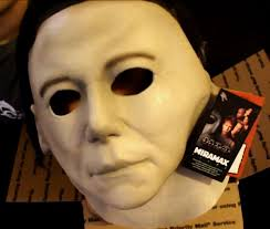 Halloween H20 Cast Members by Collection Michael Myers Mask Halloween H20 Pictures Halloween Ideas