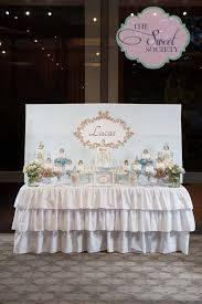 the holy baptism ideas room furniture ideas