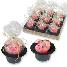 décor shop 18 petits cochons en pâte d amandes