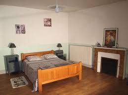 fiscalité chambre chez l habitant imposition chambre chez l habitant 59 images roomlala chambre