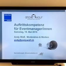Frisch Jva Wiesbaden Bewerbung Wiring Library
