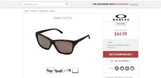 Oakley Coupon Code 2017 | CINEMAS 93 Oakley 20 Off Coupon Louisiana Bucket Brigade Com Discount Codes Restaurant And Palinka Bar Vault Coupon Codes Walmart Card Code Coupons For Oakley Sunglasses Gaylord Ice Exhibit Mens Split Shot Shallow Water Polarized Sunglasses 50 Off Eye Glasses Code Promo Nov2019 2019 Heritage Malta Big Frog T Shirt Coupons Pizza Hut 2018 December Current Book La Cfdration Nationale Du Logement Sunglass Warehouse Bitterroot Public Library Stringer Lead Or Polished Black