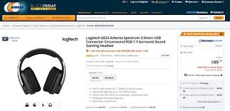 Logitech Discount Codes : Bikram Yoga Nyc Promotion Code Sephora Uae Promo Code Up To 25 Discount Codes Deals Offers Twelve South Coupon Code Brand Sale Logitech Canada Yebhi Discount Codes 2018 You Can Combine 5offlogi With Student For Certain 4 Best Online Coupons Oct 2019 Honey Latest Apple Pay Promo Offers 20 Off At Fanatics Ahead Of Fasthouse Ctexcel Z906 Lego Kidsfest Hartford 35 Off Traveling Mailbox Coupon Oct2019 Mx Keys Review A Wireless Keyboard That Does Much Soccer Master Pet Shed Coupons March