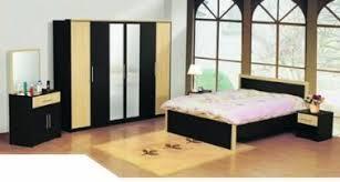 prix chambre a coucher chambre a coucher avec des bonne prix competitive destockage grossiste