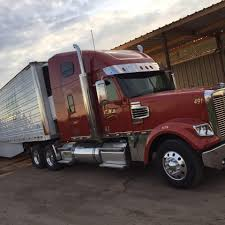 Hogan Truck Leasing & Rental: Memphis, TN - Services | Facebook Hogan Transportation Companies Headquarters St Louis Mo Youtube Truck Leasing Rental Orlando Fl 11432 United Way Cgrulations To Our 2018 Nationalease Tech Challenge Winners On Twitter Need Rent A Stakebed Call John Mens Acha Dii Head Coach Maryville University Of New Logo Roadway Yellow Yrc Freight Pinterest Logos And Cdl A Driver Need With Greenville Nc The Dispatch Austinburg Oh 2871 Clay Cyclist Critically Injured By In Williamsburg Nypd