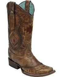 Women's Corral Boots - Boot Barn Brad Paisley Unleashes His Inner Fashionista Creates New Clothing Lucknow Skin Shop Boot Barn Youtube Taylor Cassie Visit Linkedin Country Nashville Home Facebook 220 Best Cowboy Boots Images On Pinterest Boots Cowboys Tony Lama Mens Smooth Ostrich Exotic Jacqi Bling Swarovski Cowgirl My Beck Bohemian Cowgirl Womens Tank