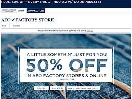 Pinned August 30th: Extra 50% Off At #American Eagle ... How To Use American Eagle Coupons Coupon Codes Sales American Eagle Outfitters Blue Slim Fit Faded Casual Shirt Online Shopping American Eagle Rocky Boot Coupon Pinned August 30th Extra 50 Off At Latest September2019 Get Off Outfitters Promo Deals 25 Neon Rainbow Sign Indian Code Coupon Bldwn Top 2019 Promocodewatch Details About 20 Off Aerie Code Ex 93019 Ae Jeans