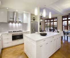 15 kitchen lighting design of thumb kitchen seasons