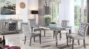 Badcock Living Room Tables by Badcock Dining Room Sets Dining Room Wingsberthouse Badcock