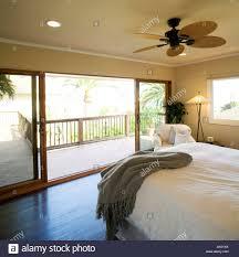 schlafzimmer rest stockfotos und bilder kaufen alamy