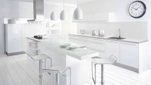 cuisine ikea abstrakt blanc laque buffet ikea blanc cheap awesome buffet salon conforama