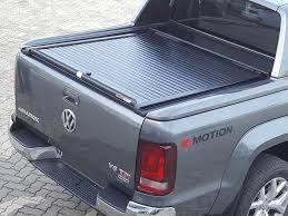 Volkswagen Amarok Double Cab (2012-Current) Load Bed Cover - By ... Isuzu Truck Lids And Pickup Tonneau Covers Delta Champion Single Lid Box 1232000 Do It Best Lazer Sport Utility Cover Lund 60 In Mid Size Alinum Double Cross Bed Box79250pb Zdog Rf51000 Flush Mount Tool Sportwrap Undcover Lux Trux Unlimited Fiberglass For What Type Of Is Me Mitsubishi Triton Hard Mq Ute Options Dual Cab Jhp