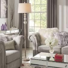 floor lights for living room