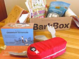 S'mores Anyone? The Great Outdoors June BarkBox Review + ... Free Extra Toy In Every Barkbox Offer The Subscription Newly Leaked Secrets To Barkbox Coupon Uncovered Double Your First Box For Free With Ruckus The Eskie Barkbox Promo Venarianformulated Dog Fish Oil Skin Coat Review Giveaway September 2013 Month Of Use Exclusive Code Santa Hat Get Grinch Just 15 14 Off Hello Lazy Cookies Lazydogcookies Twitter Orthopedic Ultra Plush Pssurerelief Memory Foam That Touch Pit