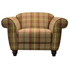 Debenhams Checked Fabric 'Carnegie' Armchair- | Debenhams | Sofas ... Tartan Armchair In Moodiesburn Glasgow Gumtree Queen Anne Style Chair In A Plum Fabric Wing Back Halifax Chairs Gliders Gus Modern Red Sherlock From Next Uk Fixer Upper Pink Rtan Armchair 28 Images A Seat On Maine Cottage Arm High Back Inverness Highland Beige Bloggertesinfo Antique Victorian Sold Armchairs Recliner Ikea William Moss Fireside Delivery Vintage Polish Beech By Hanna Lis For Bystrzyckie Fabryki Armchairs 20 Best Living Room Highland Style