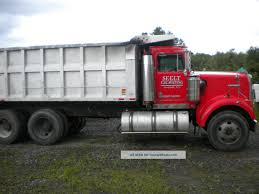 1989 Kenworth W900 Kenworth W900 Triaxle Dump Dipaolo Trucking Chris Flickr 2016 Truck 2008 Quad Axle For Sale By Online Auction 1984 Dump Truck Item Dd9361 Sold May 25 C Lot 1981 Kenworth 10 Yard Dump Truck Proxibid Auctions Blueprints Trucks V10 Mod American Simulator Mod Ats 2005 Ta Steel For Sale 2806 2012 Ayr On And Trailer