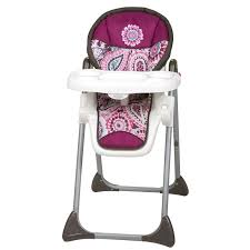 Baby Trend Sit-Right High Chair Paisley Child Booster Recline Dishwasher  Tray Outdoor Directors Folding Chair Venture Forward Crosslite Foldable White Samsonite Rentals Baltimore Columbia Howard County Md Camping Is All About Relaxing So Pick A Good Chair Idaho Allstar Logo Custom Camp Kingsley Bate Capri Inoutdoor Sand Ch179 Prop Rental Acme Brooklyn Vintage Bamboo Pick Up 18 Chairs That Dont Ruin Your Ding Table Vibe Clermont Oak With Pu Seat Bar Stool Hj Fniture 4237 Manufacturing Inc Bek Chair From Casamaniahormit Architonic