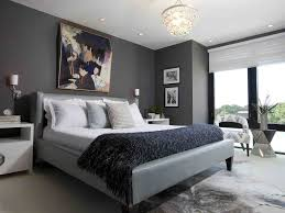 100 Modern Home Interior Ideas Master Decorating Design Walls Living Bedrooms For