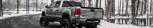 Home Used Cars, Trucks & SUVs For Sale In Syracuse N.Y. Tecforce ... Intertional Flatbed Trucks In New York For Sale Used Fx Capra Chevrolet Buick Watertown Syracuse Chevy Dealer 2012 Chevrolet Silverado 1500 Lt For Sale 3gcpkse73cg299655 2017 Ford F250 F350 Super Duty Romano Products Vehicles 2004 Mitsubishi 14ft Box Mays Fleet 1957 Dodge Power Wagon Pickup Truck Auction Or Lease Service Center Serving Cny Unique Ny 7th And Pattison 2015 Gmc Savana 19 Cars From 19338