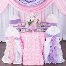 Lavender Chair Covers - Rigakublog.com - 10 Pieces Self Tie Satin Chair Cover Wedding Banquet Hotel Party Amazoncom Joyful Store Universal Selftie Selftie Gold Fniture Ivory At Cv Linens 50100pcs Covers Bow Slipcovers For Universal Chair Covers 1 Each In E15 Ldon 100 Bulk Clearance 30 Etsy 1000 Ideas About Exercise Balls On Pinterest Excerise Ball Goldsatinselftiechaircover Chairs And More Whosale Wedding Blog Tagged Spandex Limegreeatinselftiechaircover Dark Silver Platinum Your